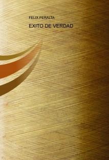 EXITO DE VERDAD