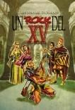 Un rock del XV