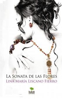 La Sonata de Las Flores