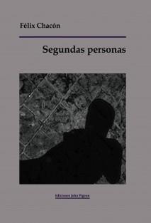 Segundas personas