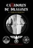 Cazadores de Dragones (El Tesoro de Edimburgo)