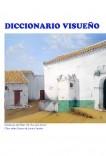 DICCIONARIO VISUEÑO