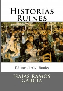 Historias Ruines