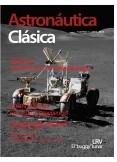 Astronáutica Clásica 3