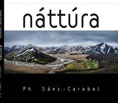 Náttúra. Icelandic Landscapes