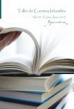 """Taller de Escritura – Cuentos infantiles Vol. 93 - Enero-Junio 2013. """"YoQuieroEscribir.com"""""""