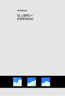 EL LIBRO + ESPERADO