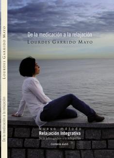 De la medicación a la relajación (digital)