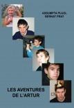 Les aventures de l'Artur