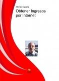 Obtener Ingresos por Internet