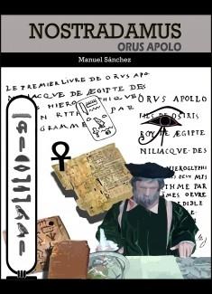 Nostradamus Orus Apolo