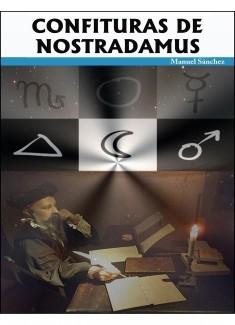 Confituras de Nostradamus