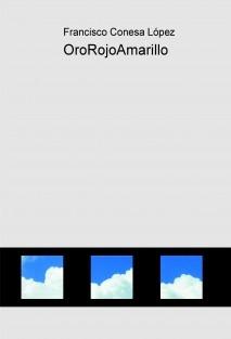 OroRojoAmarillo