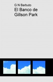 El Banco de Gillson Park
