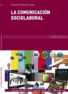 La comunicación sociolaboral