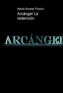 Arcángel La redención