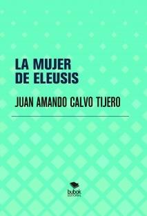 LA MUJER DE ELEUSIS