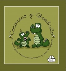 Coconico y Alvadrilo