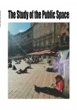 The Study of the Public Space