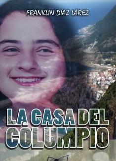 LA CASA DEL COLUMPIO ((edición digital)