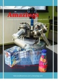 Amazings 10 (Abril-Mayo-Junio 2013)