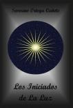 Los Iniciados de la Luz