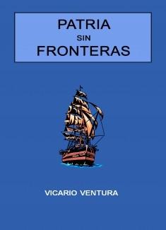Patria Sin Fronteras