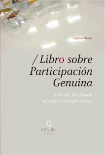 Manual de Participación Genuina