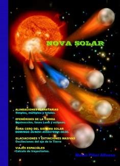NOVA SOLAR