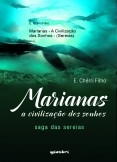 Marianas A Civilização dos Sonhos (sereias)