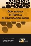 Guía práctica de Técnicas de Investigación Social