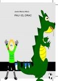 PAU I EL DRAC