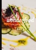 Wonderfood Bali - Guía Vegetariana de Viaje