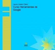 Curso Herramientas de Google