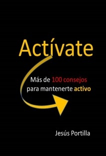 Actívate