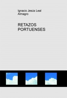 RETAZOS PORTUENSES