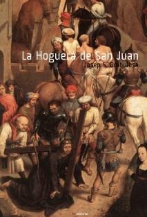 La Hoguera de San Juan