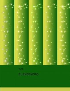 EL ENGENDRO