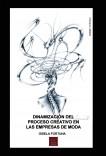 Dinamización del proceso creativo en las empresas de moda