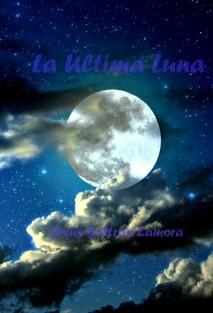 La Última Luna
