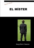 EL MISTER