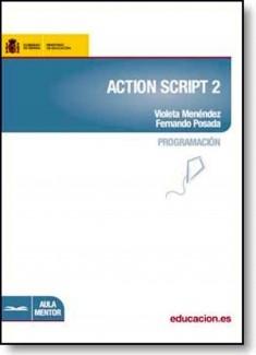 Action Script 2