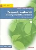 Desarrollo sostenible. Conocer y comprender para mejorar. Nivel II - módulo III. Unidad y guía didáctica