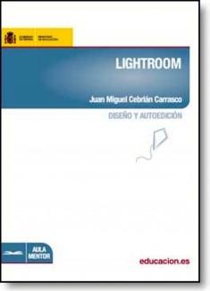 Ligthroom