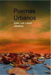 Poemas Urbanos