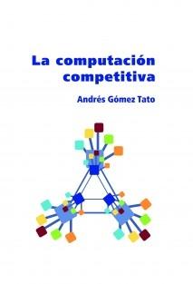 La Computación Competitiva
