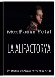 LA ALIFACTORYA