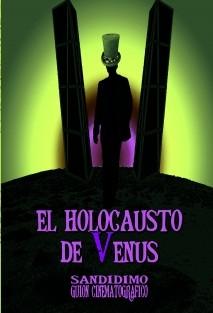 El holocausto de Venus