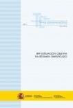 """TEXTO LEGAL Nº 1/2014 """"IRPF ESTIMACIÓN OBJETIVA. IVA RÉGIMEN SIMPLIFICADO"""" (Actualizado marzo 2014)"""