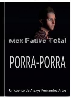 PORRA-PORRA